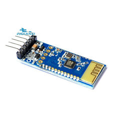 SPP-C Replacement HC-05/06 Wireless Bluetooth to Serial Adapter Converter Module
