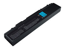 6-Cell Laptop Battery for TOSHIBA PA3588U-1BRS