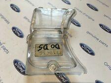 Ford Zephyr MK4 New Genuine Ford indicator lens