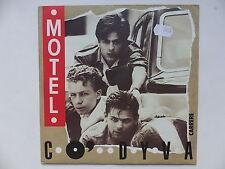 CO ' DYVA Motel 13656
