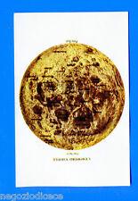 MISSIONE SPAZIO - Bieffe 1969 - Figurina-Sticker n. 130 -  -Rec