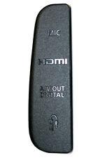 Canon Atera Interface cap digital eos 60d (nuevo)