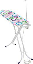 Leifheit Bügeltisch Classic M Compact Plus Bügelbrett Bügel Tisch Bügeln