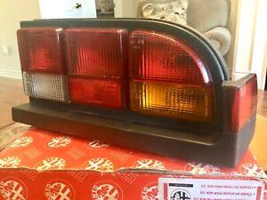 Car Truck Floor Mats Carpets For Alfa Romeo For Sale Ebay