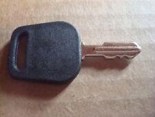 Starter Igintion Switch REPLACEMENT Key Husqvarna, Craftsman, Cub Cadet  140401