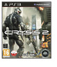 PS3 - Crysis 2 (Original Release) **New & Sealed** Official UK Stock