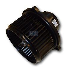 Gebläsemotor Heizung Blower motor SsangYong Rexton and Rodius ! NEU, NEW !