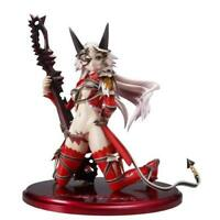 Excellent Model Core : Queens Blade P-10 Aludra [1/8 Scale PVC] by Megahouse