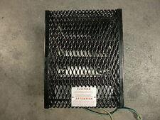 BALDOR BRAKING TRANSISITOR                         R20A5-4014