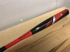 "Easton Speed Brigade 31/19 YB16S600C Alloy Youth Baseball Bat 2 1/4"" (-12)"