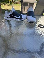 New listing Nike Brooks Koepka Golf Shoes Size 11w