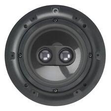 "Q Acoustics Q Install 6.5"" QI65CP ST Performance Single ceiling speaker"