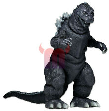 "NECA Godzilla 1954 Movie 6"" Action Figure 12"" Head To Tail Classic Model New"