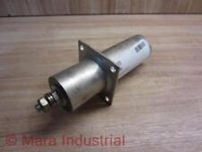 Tesch MKPR-A14-89-2 Filter MKPRA14892 - Used
