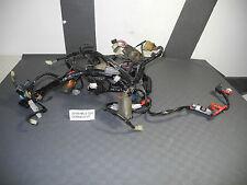 Mazo de cables Honda STX1300 Paneuropean SC51 AÑOS bj.02-06 USADO