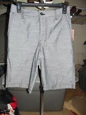 New Mossimo Supply Shorts size 28 $22.99