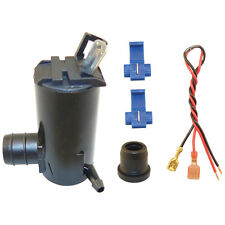 Anco 67-31 New Washer Pump