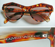 Nouvelle Vague modello Shirley occhiali da sole sunglasses