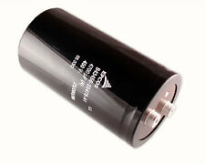 Epcos 4700uF 450V Large Can Electrolytic Capacitor B43456-S5478-A1