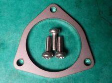 Solex Carburettor 28 30 31 34 PICT Autochoke Retainer Ring Volkswagen Beetle Bus