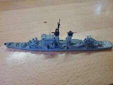 Optatus Opt-S 9 Uss Albany Guided Missile Cruiser Cg 12
