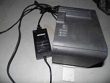 Squirrel Receipt Printer TM-T90 M165A