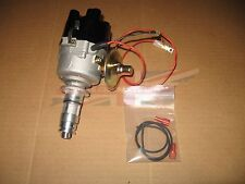 New Electronic Ignition Distributor for Triumph Spitfire 1962-1974 with Delco