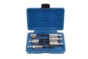 Laser Tools 6853 SAC Mandrel Kit - for BMW
