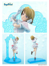Love Live Super Premium Figure Snow Halation Hanayo School Idol Project SPM Cute