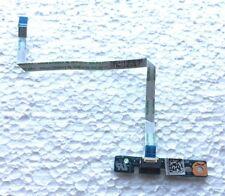 """ASUS Transformer TP300L TP300LA 13.3"""" LED Board  60NB05Y0-LD1070"""