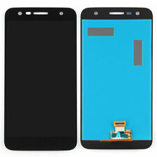 USA LCD Touch Screen Digitizer For LG X charge US601 SP320 X500 M322 M327 L63BL