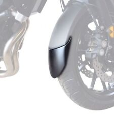 Honda Rebel CMX500 (17+) Front Mudguard Extension