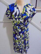 Polyester Petites Jane Lamerton Dresses for Women