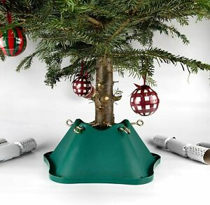 Christmas Tree Stand for Artificial Trees fits 3ft 4ft 5ft 6ft 7ft Trees