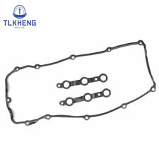 Valve Cover Gasket Set 11129070990 For BMW M52 M54 E39 E46 325 328 330 525 X5