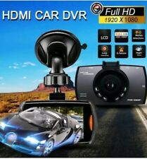 1920x1080 HD DVR ADVANCE PORTABLE Car Camcorder Night Vision G Sensor . Gift USB
