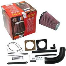 K&N 57i INDUCTION KIT FORD ESCORT RS COSWORTH T25 57-0100