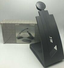 Vintage 80's F.A. Porsche Jazz PAF Studio Star Trek Extendable Modern Desk Lamp