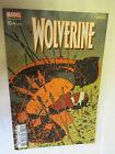 Wolverine Numéro 154 de Novembre 2006 / Marvel France Panini Comics