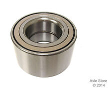New Front Wheel Bearing for 95-99 Neon - 510032 Free Shipping With Warranty