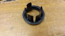 Bowflex Revolution, XP, & FT Lock Collar for Cam Assembly  Used