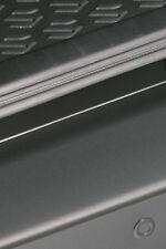 Genuine Suzuki Grand Vitara 3-door Bumper Protection Sheet Black 990E0-64J48-000