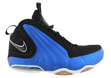Nike Men's Basketball Athletic Shoes