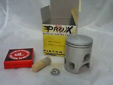 1 KIT PISTON PROX YAMAHA RD 250 LC RDLC 1980-1983 +1.00 55.00mm 01.2021.1.00
