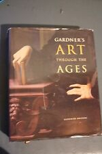 Gardner's Art Through the Ages Eleventh Edition