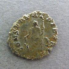 GALLIEN - Antoninien - Rome - CONSERVAT PIETAT - MIR 648