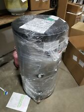 Squire SIT030 - 30 Gallon Indirect Water Heater
