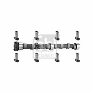 Camshaft Kit (Fits: Ford) | Febi Bilstein 19678 - Single