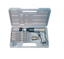 Geiger Air Hammer Set - GP102KD