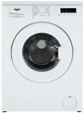 Bush WMDF714 Washing Machine